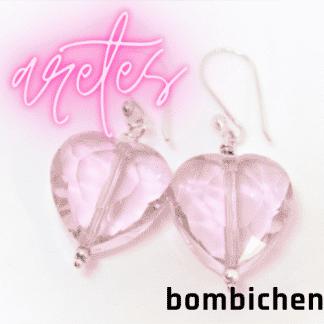 Aretes Bombichen